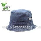 Jean Bucket Hat (JRB014)