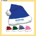 custom logo embroidered gift santa hat(YXCP-1192621)