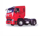 HOWO-A7 Tractor truck