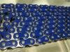 428 blue chain