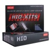 High-quality Canbus HID KIT with slim ballast