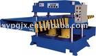 Auto-feeding Four-column Die Cutting Machine PVC Cutting Machine