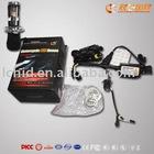 15W universal Motor HID/bal-B2/H4 moving