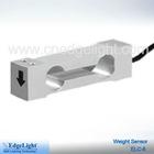 ELC-8 Aluminum alloy Cantilever load cell weight sensor