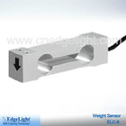 ELC-8 Aluminum alloy Cantilever load cell weight sensor