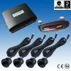 Led parking sensor(LD08-4-MF1)