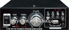protable car amplifier(AK-699)