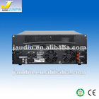 Professional amplifier/stage amplifier /gyl amplifier/ hifi amplifier
