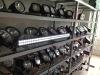 HOT! LED WORK LIGHT LED854W LED5-240W