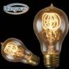A19 25W antique lamp