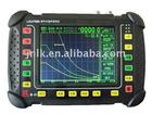 Portable ultrasonic flaw detector LKUT960