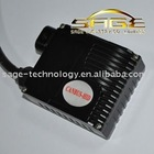 Auto HID Xenon digital 12V 55W CANBUS ballast for car