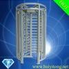 A Type Full Automatic Full Height turnstile door