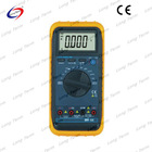 AVOMETER/DIGITAL MULTIMETER(MY-68)