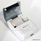 Mini bluetooth thermal Printer (Printer MP300)
