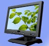 NEW ! 10.1-inch HD Monitor with Multi-Touch ,HDMI VGA AV Signal input