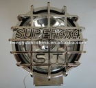 spot lamp JEEP fog lamp SUPER 4*4 SPOT LIGHT