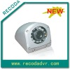 Metal Box IR Bus Camera