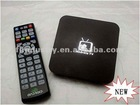 Android 4.0,Amlogic 8726 Google TV Box+DDR3 512MB+4GB+Little Gift,WIFI+3D+Skype Video with camera+HD TV Box