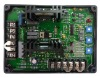 automatic voltage regulator 15A servo voltage regulator automatic voltage regulator r449