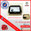 KTA19-G3/G4 speed control governor 3044196 for generator sets engine SO46263