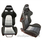 Racing seat for SPARCO/BRIDE/RECARO L