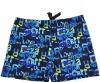 2012 Kids brazilian swimwear wholesale