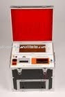 Oil Breakdown Voltage Testing Unit