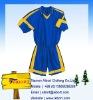custom soccer uniform sets