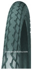 22x1.75 bicycle tyre, motorcycle tires, scooter tyre