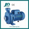 CENTRIFUGAL WATER PUMP price EVCS-60
