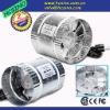 HCSINO Inline Duct Fan