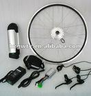 USA popular E-bike kit with Li-ion battery