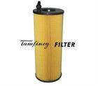 Filtre a huile , Filtro de aceite MANN-FILTER - HU 721/5 x, 11 42 7 805 707, 11 27807177, 11427805707