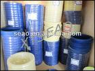 hydraulic PU Oil Seals