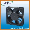 120mm ADDA DC Fan Server Room Cooling System
