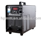 LGK-40 LGK Series Inverter Plasma Air Cutting Machine