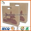 Kraft paper bag manufacturer