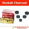 acacia charcoal,hookah factory