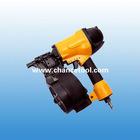 Coil Nailer SGN016