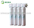 drinking water filter system(SN/H-LM)
