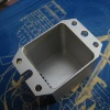 CNC casting parts boxes