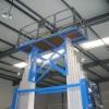 Used Auto-control Aerial Work Platform