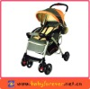 reversible handle baby stroller HZS1122