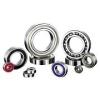 Motorcycle bearings (60/28)