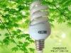 full spiral energy saving light