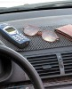 Anti-slip Car dashboard mat