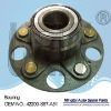Wheel Bearing for MITSUBISHI Cars