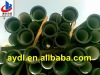 k7 DN400 ductile iron pipe