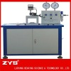 bearing end face convexity measuring instrument